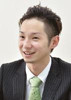 坂田 竜一プロフィール写真