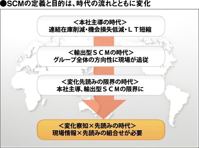 arayz oct 2014 tokushu