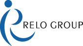 relo group