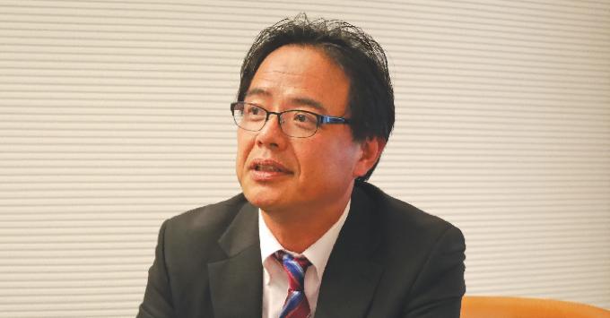 一大事になんとかしてくれる人 - タイ・ASEANの今がわかるビジネス ...