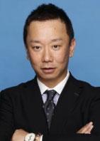 現場カイゼン診断士 門脇 圭 プロフィール写真