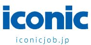 ICONIC Co., Ltd.