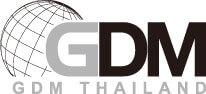 GDM THAILAND