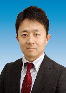 田口 孝紀 プロフィール写真