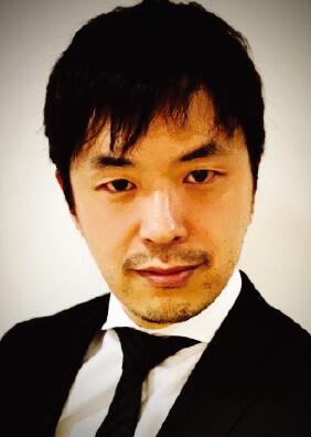 下村 健一 プロフィール写真