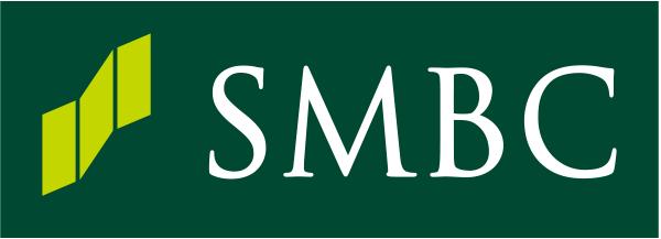 SMBCロゴマーク