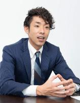 佐藤 茂樹 プロフィール写真