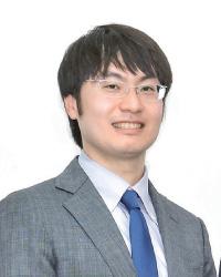 長澤氏 プロフィール写真