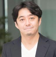 中村勝裕 プロフィール写真
