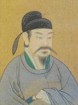 睿宗皇帝 (662年~716年)