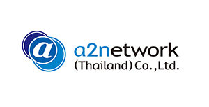 a2networkロゴ