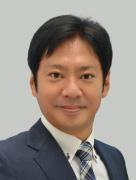 吉田 崇 Manager 写真