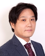 PERSOLKELLY井出氏