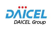 daicelロゴ