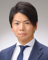 松谷 亮 プロフィール写真