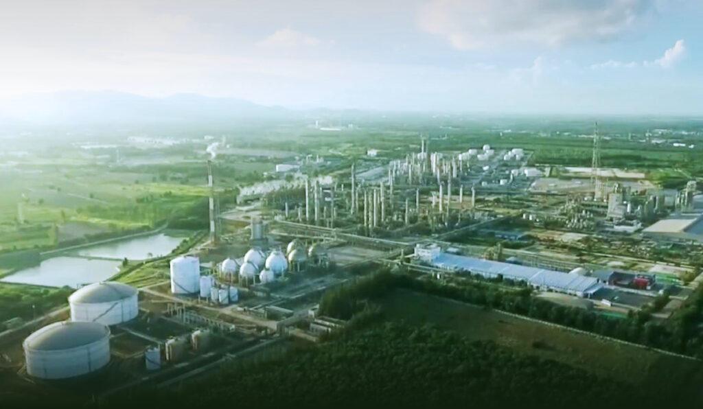 IEATエコ工業都市開発